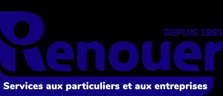 Renouer