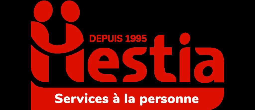 Logo Hestia services à la personne