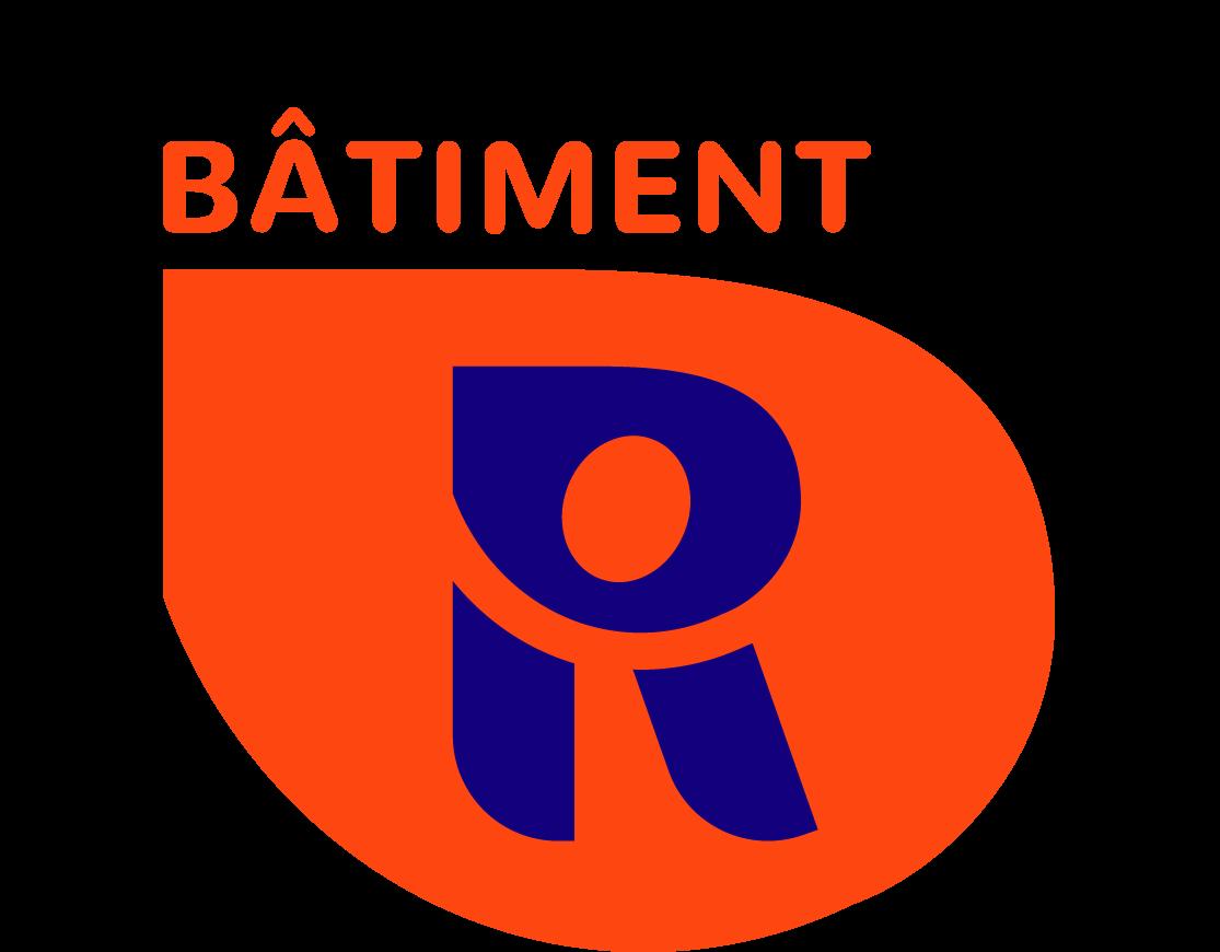 Signe Renouer Bâtiment