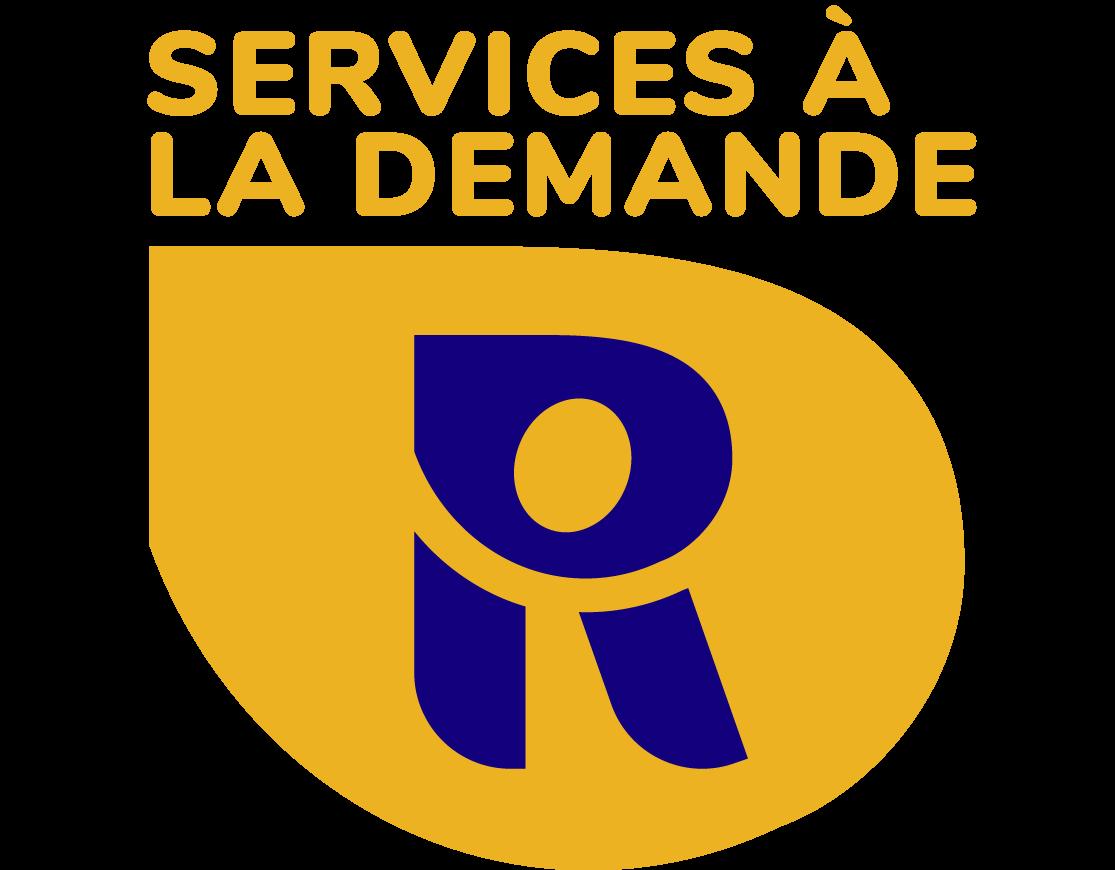 Signe Renouer services à la demande