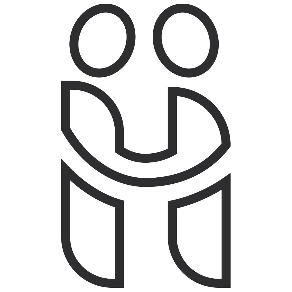 pictogramme Hestia services à la personne