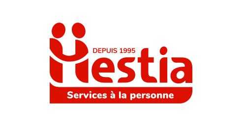 Hestia services à la personne