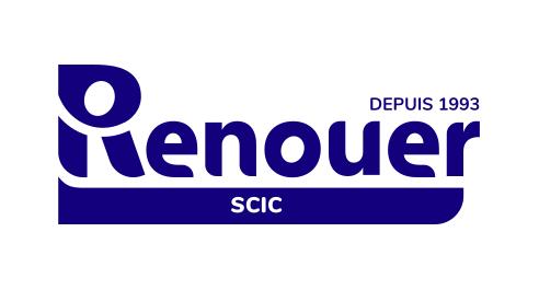 Renouer SCIC