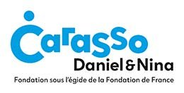 Fondation Daniel et Nina Carasso
